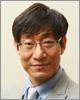 hwangyongseok_80_100.jpg