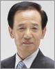 kimhongshin_80_100.jpg