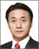 yuwangjin_80_100.jpg